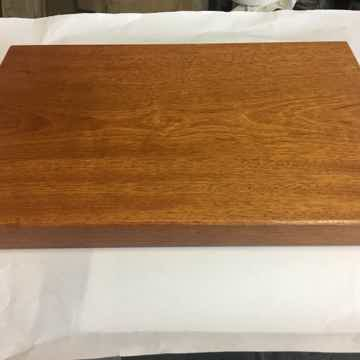 Jatoba Wood or Brazilian Cherry