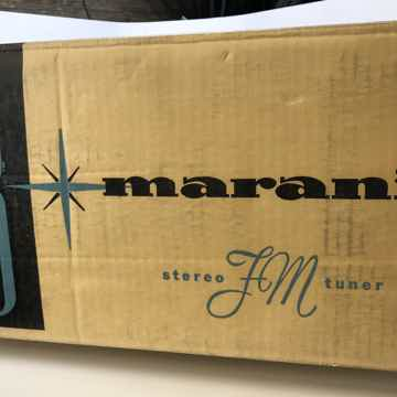 Marantz 10b