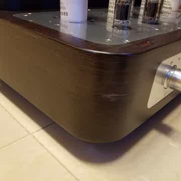 Trafomatic Audio SM-300B