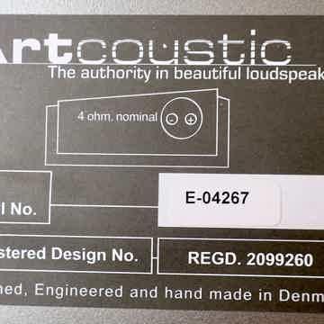 Artcoustic DF65-50