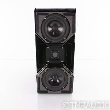 CUB Series 2 Center Channel Speaker