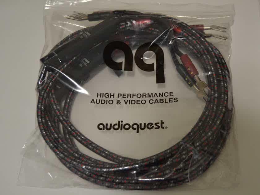 audioquest cv