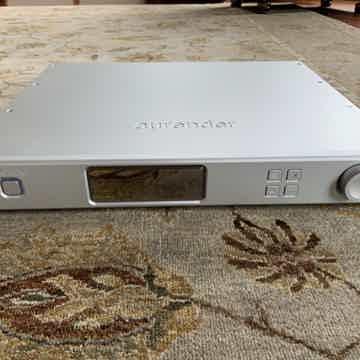 A10-4TB