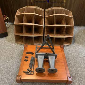 Lansing Audio Horn 1505B