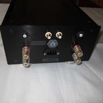 Maker Audio G7