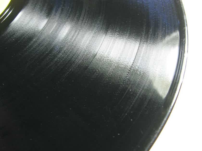 Stevie Wonder - Innervisions - 1973 Tamla T 326L