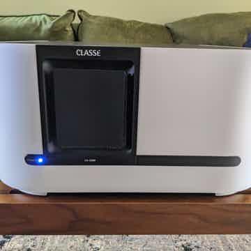 Classe CA-2300