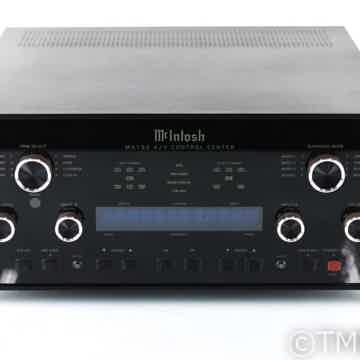 MX132 5.1 Channel Home Theater Processor