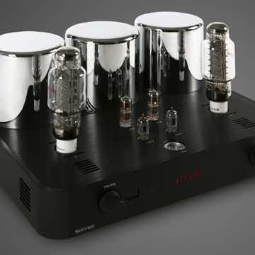 Ayon Audio AYON SPITFIRE INTEGRATED