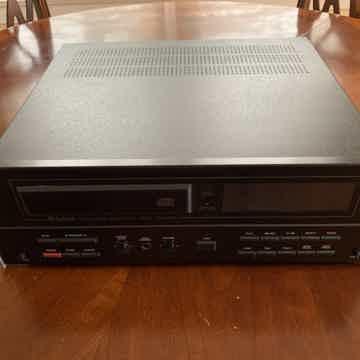 MCD-7000