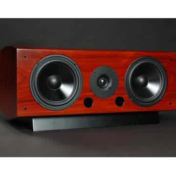 LCR Center Channel / Surround Speaker