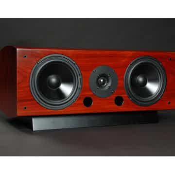 LCR Center Channel / Surround Speaker