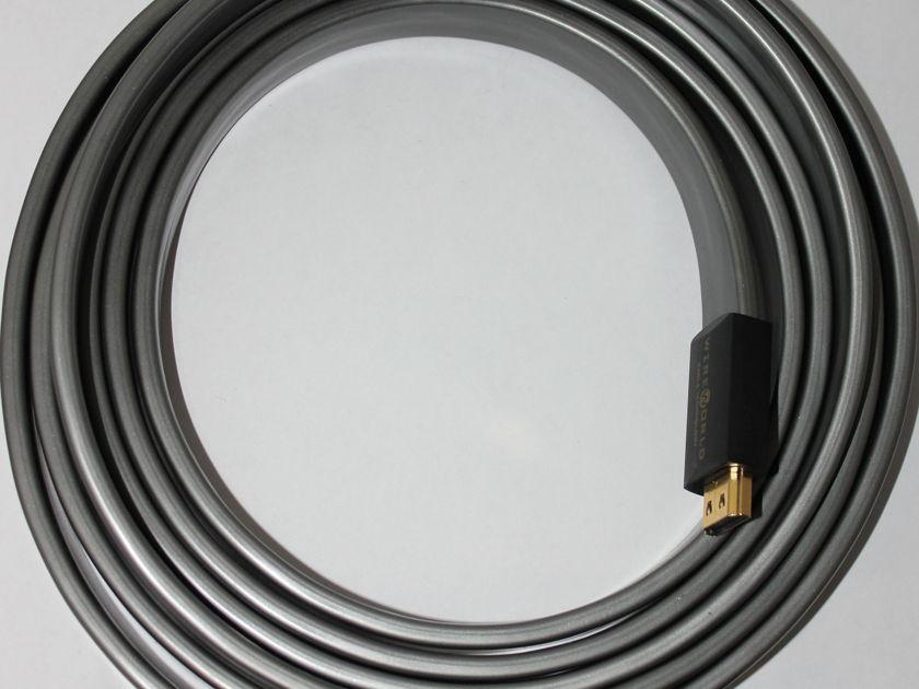 Wireworld Silver Starlight 7 3.0M HDMI