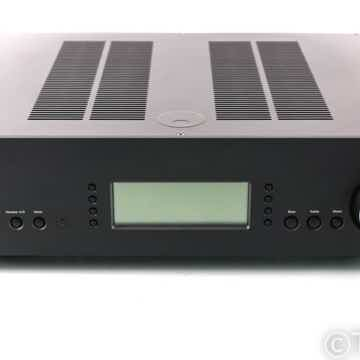 Azur 840A Stereo Integrated Amplifier