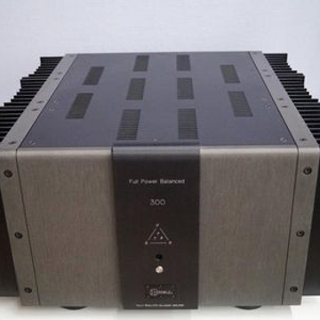Krell FPB-300