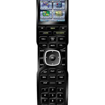 Universal Remote mx1200