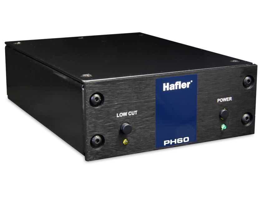 Hafler PH60