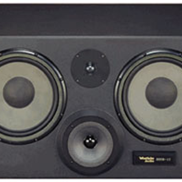 Westlake Audio BBSM-12