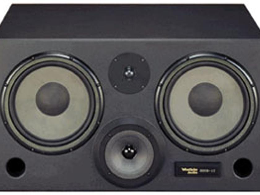 Westlake Audio BBSM-12