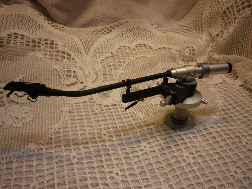 Denon DA-401 Universal Tonearm, Excellent Condition, Great Value