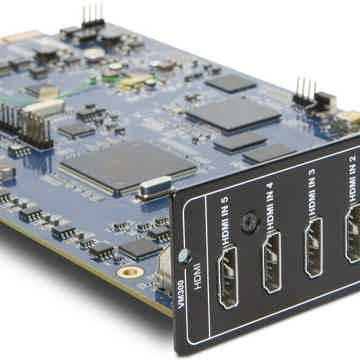 VM 300 4K UHD HDMI Upgrade Module