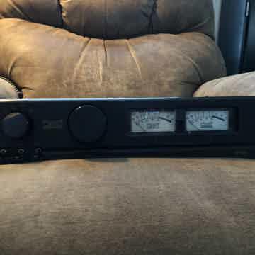Cary SLP-308