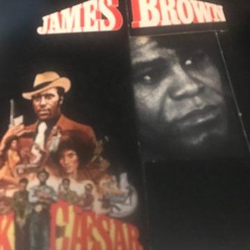 james brown black caesar