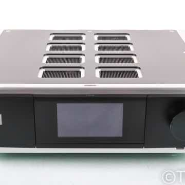 Masters M12 Stereo Preamplifier / DAC