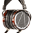 Audeze LCD4 Planar Magnetic Headphone - SALE BY AUTHORI...