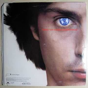 Jean-Michel Jarre - Magnetic Fields  - 1981 Polydor PD-...