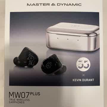 MW07 Plus