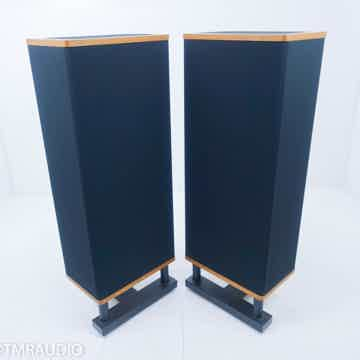 2Ci Floorstanding Speakers