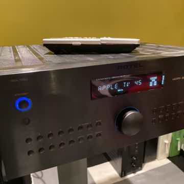 RSX-1550