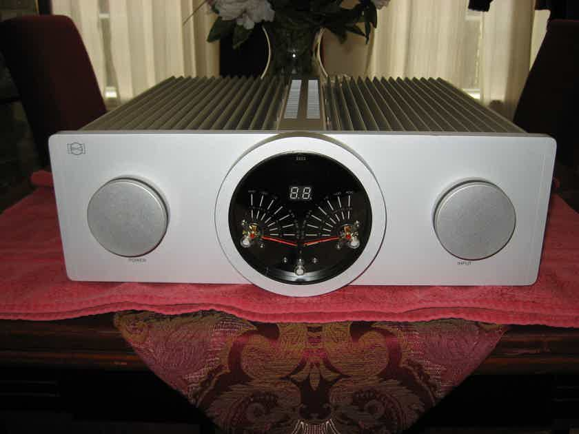 BMC S1 Stereo Amplifier EXCELLENT Condition