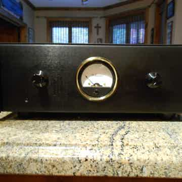 Wells Audio Majestic With New Motorized Volume Control/...
