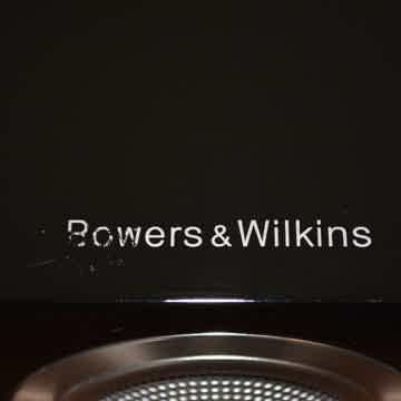 B&W (Bowers & Wilkins) CM Centre S2