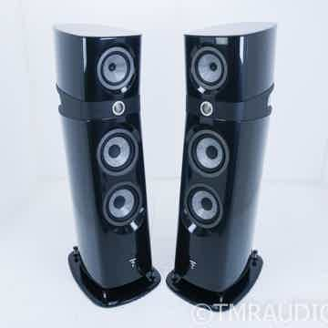 Focal Sopra No.3 Floorstanding Speakers