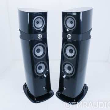 Sopra No.3 Floorstanding Speakers
