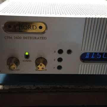 CPM-2600