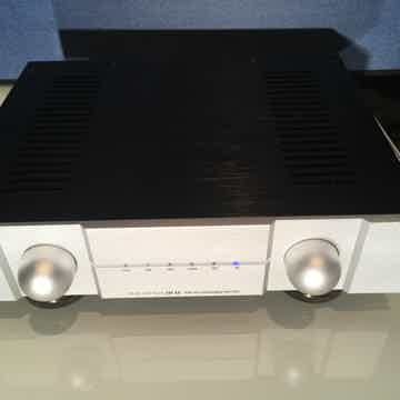 Audio Mirror DAC Tubadour III SE Signature Edition Non ...