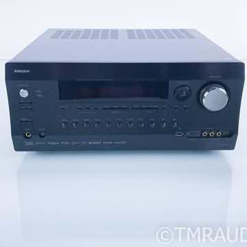 Integra DHC-80.6 11.2 Channel Home Theater Processor