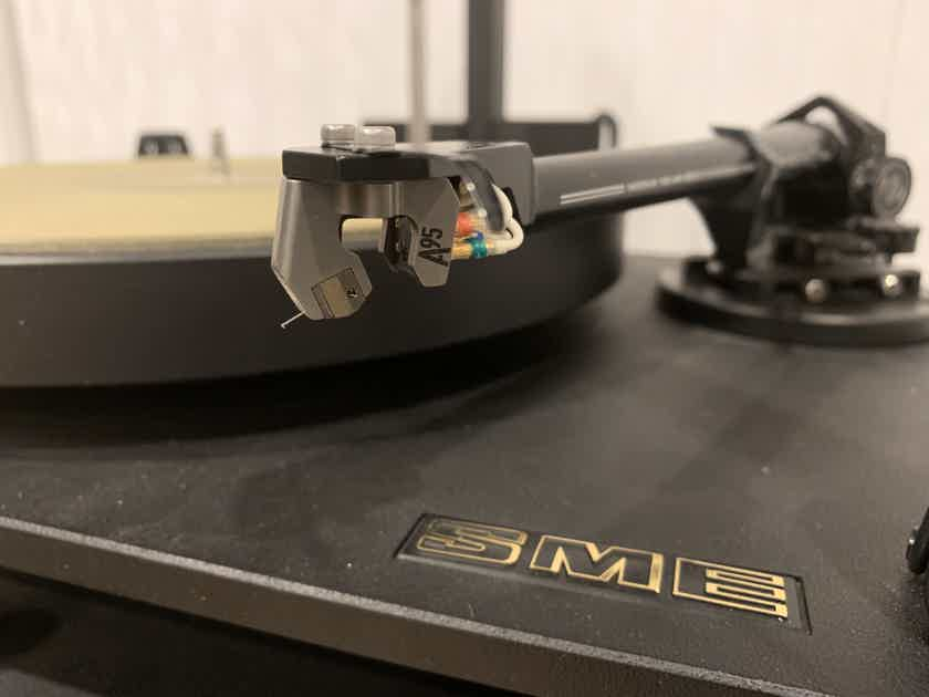 Ortofon A 95 mint guaranteed
