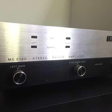 MC2120