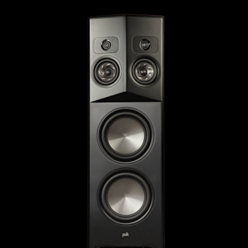 Polk Legend L800 Black