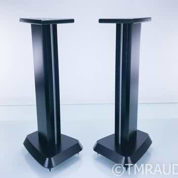 Revel Performa3 Speaker Stands