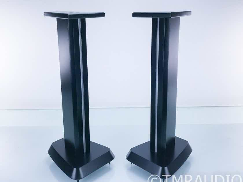 "Revel Performa3 Speaker Stands; For M105 / M106 Bookshelf Speakers; 25"" Pair (17477)"