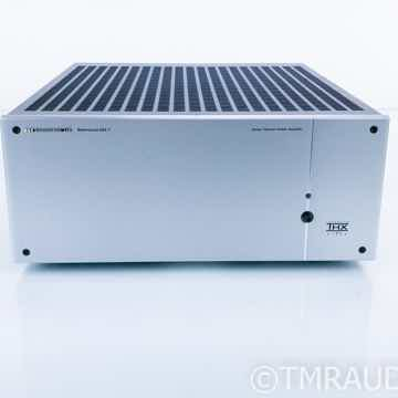 B&K Reference 200.7 7-Channel Power Amplifier