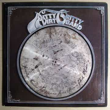 Nitty Gritty Dirt Band Dream