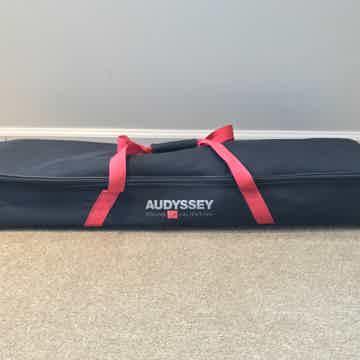 Pro Calibration Kit