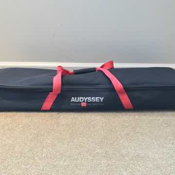 Audyssey Pro Calibration Kit